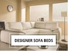 Awe Inspiring Hi5Homefurniturecouk Ebay Shops Home Interior And Landscaping Dextoversignezvosmurscom
